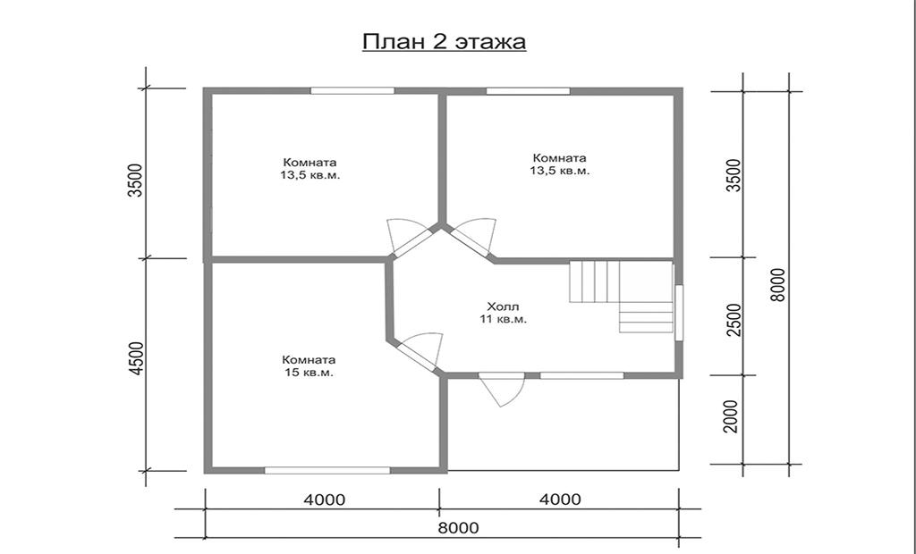 K_170_russtroi_006