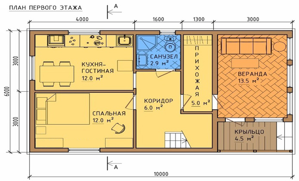 K_172_russtroi_002