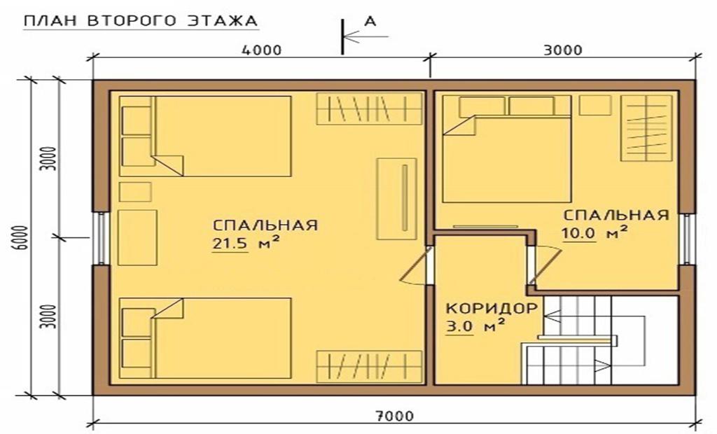 K_172_russtroi_003
