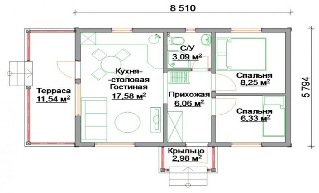 T_121_russtroi_003