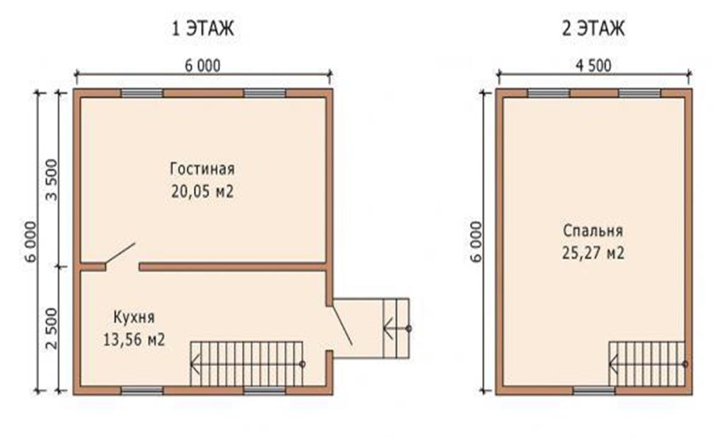 T_122_russtroi_002