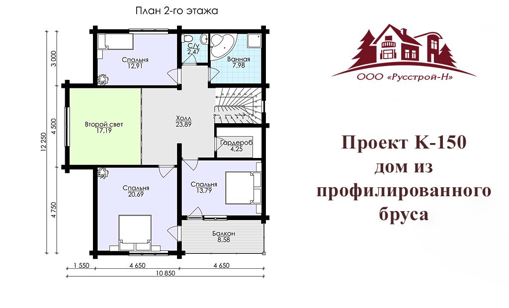 russtroi_001_floor2