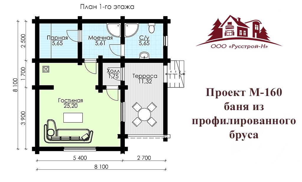 russtroi_002_floor1