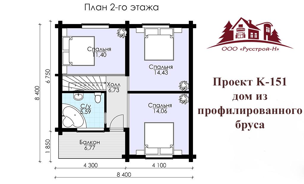 russtroi_003_floor2