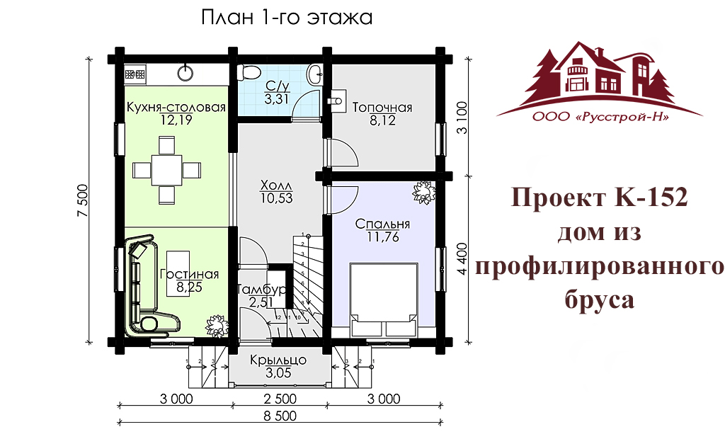russtroi_004_floor1