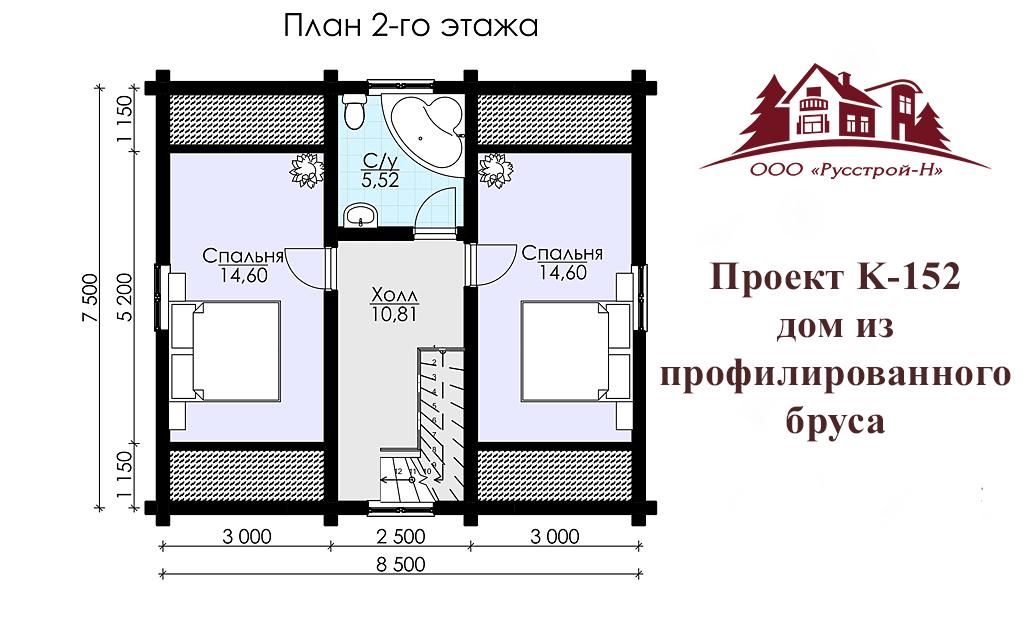 russtroi_004_floor2