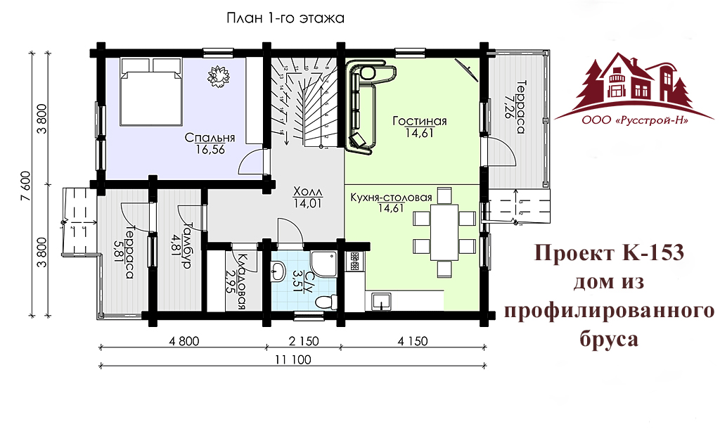 russtroi_005_floor1