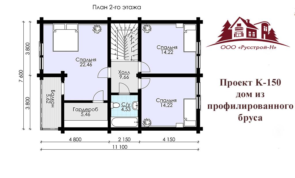 russtroi_005_floor2
